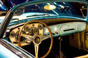 Abolizione bollo auto storiche manovra 2019