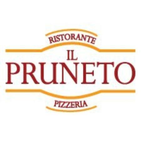 il-pruneto (1)